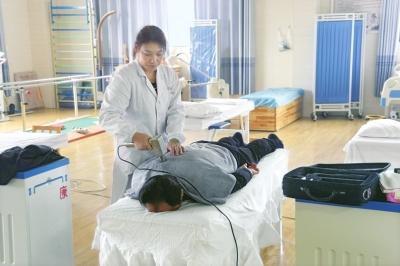 刮痧的疗程及实施步骤